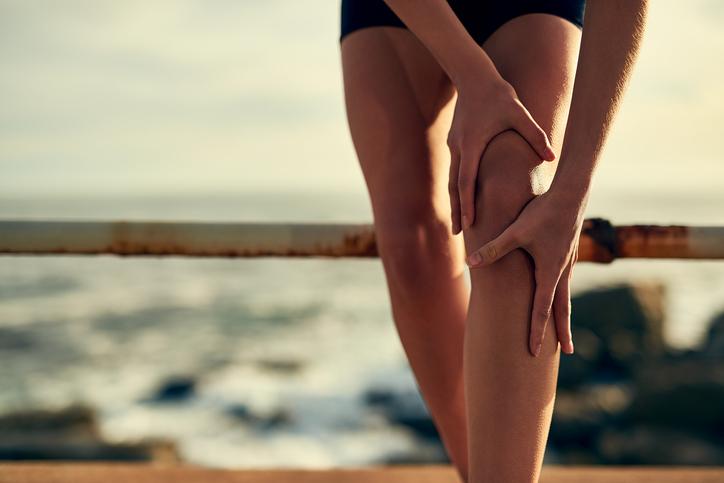 osteoarthritis natural help
