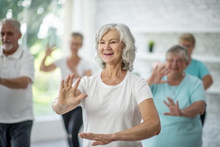 health tips for immune health