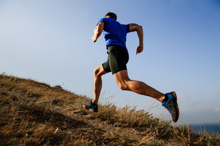 magnesium for exercise