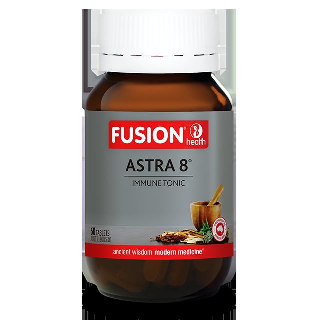 Fusion_health_products_astra_8_immune_tonic_oral_liquid
