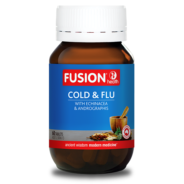 Fusion_health_products_cold_&_flu_oral_liquid