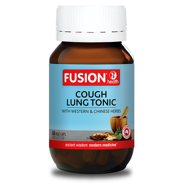 Fusion_Health_products_cough_lung_tonic_supplements_oral_liquid