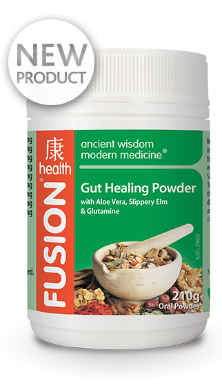 Gut Healing Powder