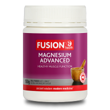 Magnesium Advanced Powder Watermelon