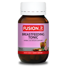 Breastfeeding Tonic