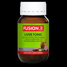 Liver Tonic