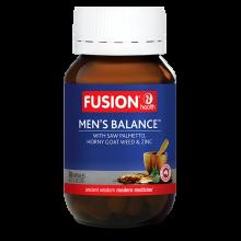 Men's Balance