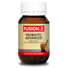 Probiotic Advanced