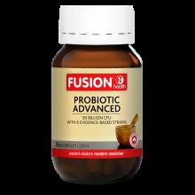 Probiotic Advanced