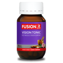 Vision Tonic