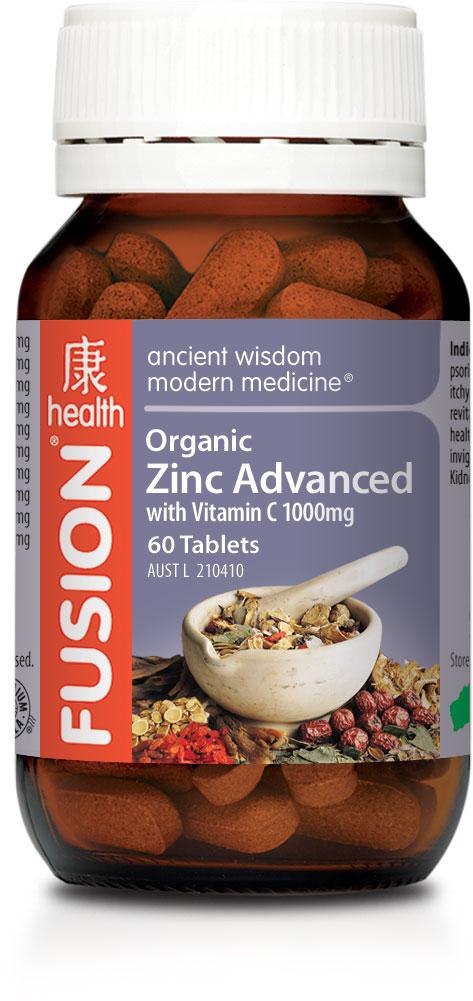 http://www.fusionhealth.com.au/products/Zinc_Advanced_(Organic)