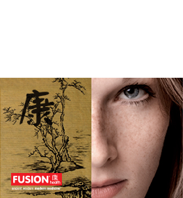 Women's Health Book
