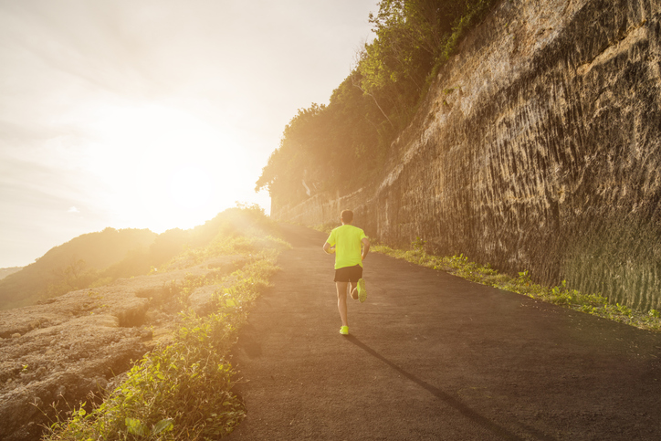 best magnesium for exercise