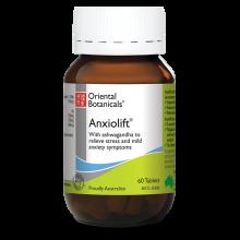 Anxiolift